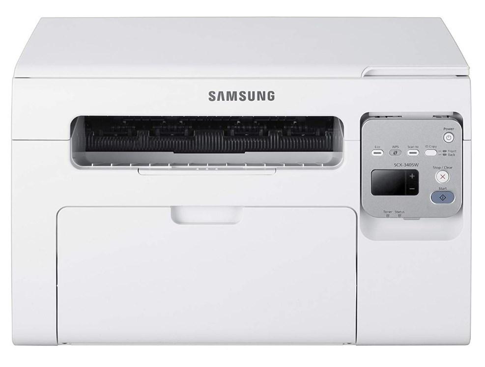Samsung SCX W Driver Software | Support Printer Drivers