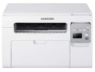 Samsung SCX-3405W Drivers Download, Review And Price