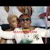 Download Video Mp4   Masauti Ft Lava Lava - Dondosha