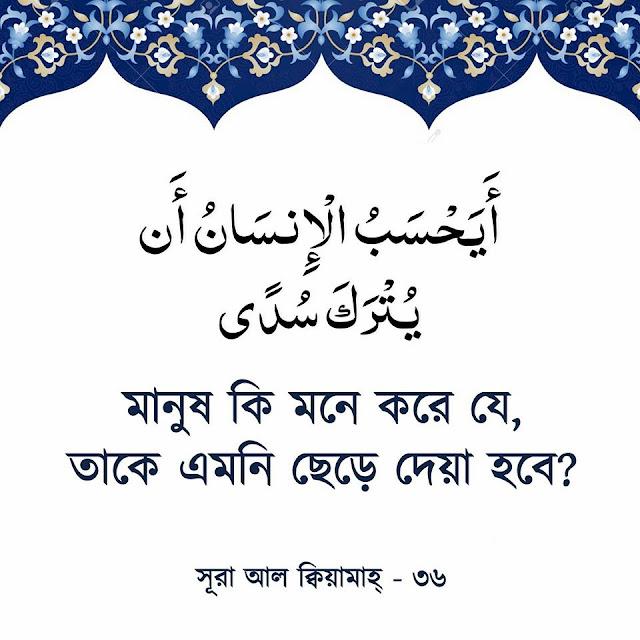 ইসলামিক ইমেজ ইসলামিক ছবি বাংলা
