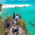 Pulau Kalimantung, Setengah Surga dari Indonesia | Wisata Sejuta Pesona
