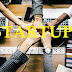 5 Tech startups that are reshaping the future of their industries