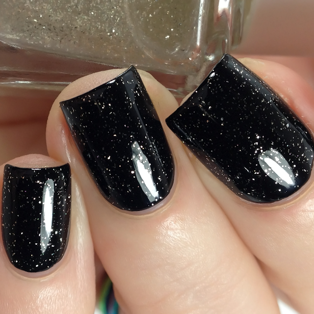 Cuticula Scented Nail Care-Silver Lining