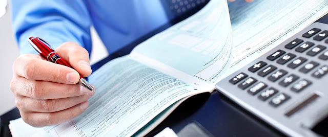 Εντός Μαρτίου ανοίγει το TAXISnet για τις φορολογικές δηλώσεις 2019