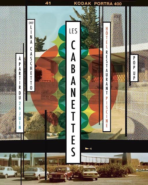 Les Cabanettes