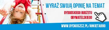 www.bydgoszcz.pl/ankietaBBO