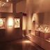 Άρτα:Tο Αρχαιολογικό Μουσείο και η Παρηγορήτισσα με τη Γλυπτοθήκη άνοιξαν και πάλι τις πύλες τους [βίντεο]