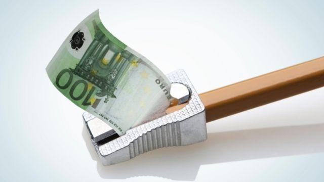 Take Advantage Of Taxaal App - Read These Tricks