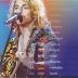 > VIDEO: España hace el ridículo en Eurovisión ante más de 4 millones de espectadores
