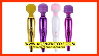 Alat bantu wanita,Mainan dewasa,Vibrator telur,Vibrator egg,Vibrator,Alat getar wanita,Vibrator getar,