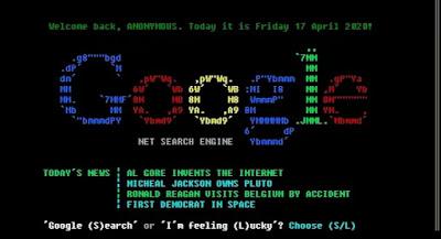 Top Google Hacks Tips & Tricks