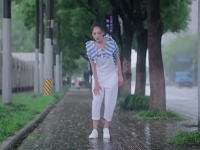 SINOPSIS The Whirlwind Girl 2 Episode 23 PART 1