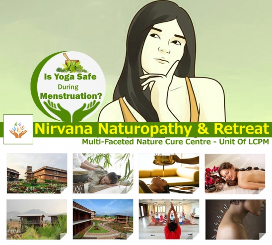 naturopathic center for wellness