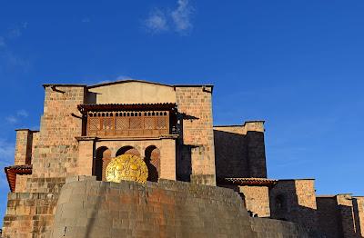 Qoricancha Cusco, Ciudad Imperial Cusco, Conocer Cusco, Viajes Perú