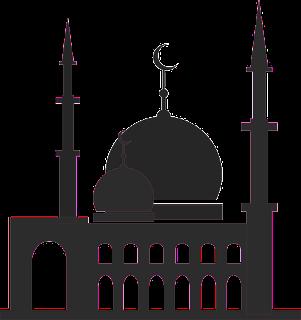 Maulid Nabi Muhammad SAW Ini Ucapan Spesial yang Bisa kamu kirim ke kerabat