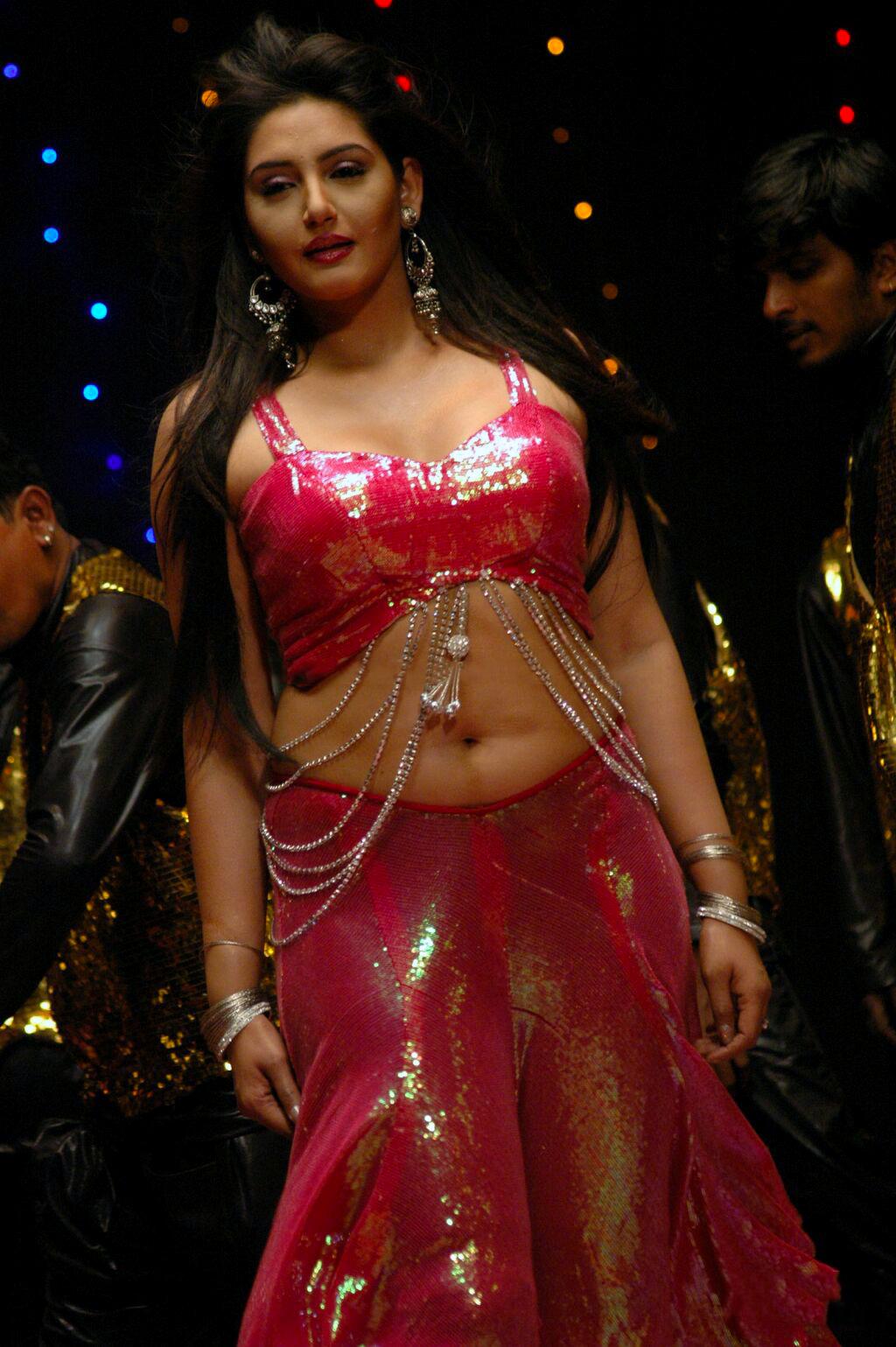 Ragini Dwivedi Hot Sexy Photos