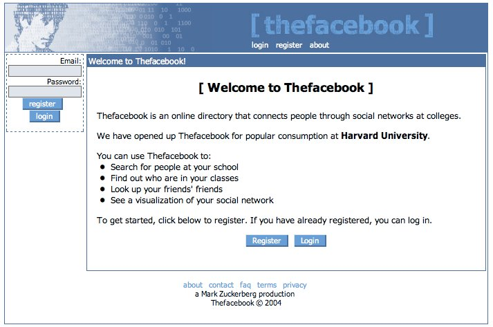https://1.bp.blogspot.com/-9pKDITZHoP4/T4fbg4QRFbI/AAAAAAAAG0M/JWwqmCb-Uug/s1600/the-facebook-ilk-resmi+(1).jpg