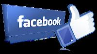 https://www.facebook.com/Irmandade-dos-Defensores-da-Sagrada-Cruz-224600517562367/?ref=bookmarks