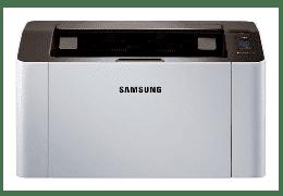 Image Samsung M2026 Printer Driver