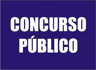 Em Soledade Prefeitura lança edital de convocação para concurso público com 125 vagas