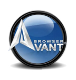 Avast Secure Browser For Windows Latest Version