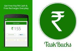 What is Taskbucks?  Taskbucks क्या है? Taskbucks से पैसे कैसे कमाए  आप हर महीने 15000 से 30000 तक हर महीने कमा सकेंगे.  पूरी जानकारी