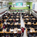 BUSINESS NEWS: - Market value shrinks by N132.858bn amid sell pressure on heavyweight stocks