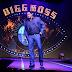 सलमान खान ही होंगे रियलिटी शो 'बिग बॉस सीजन 11' के होस्ट - salman khan ready to host bigg boss season 11