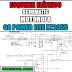 Esquema Elétrico Motorola Moto G8 Power Lite XT1025 Manual de Serviço Celular Smartphone - Schematic service manual