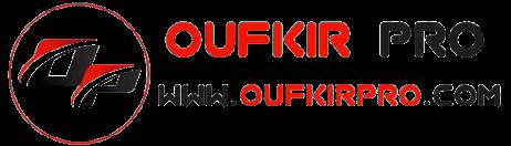 Oufkir Pro