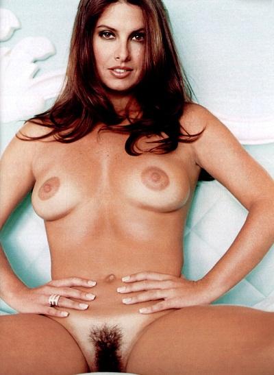 Mulheres famosas nuas, famosas gostosas peladas e