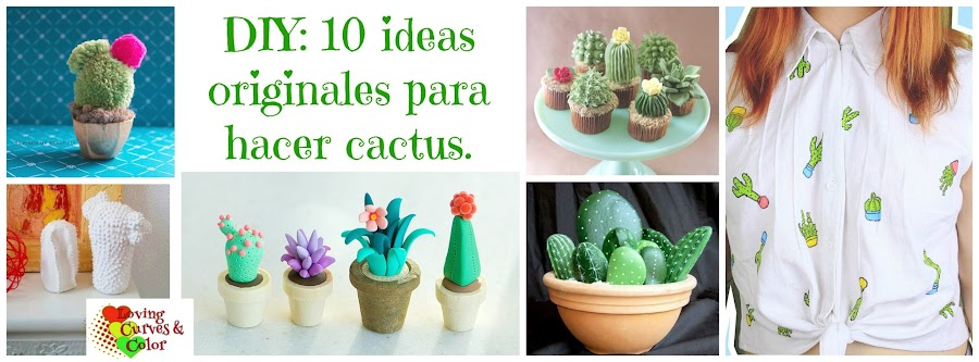 Ideas-decorar-con-cactus