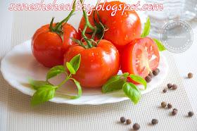 Tomatoes health benefits pic - 45