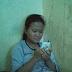 Duh! Siswi SMPI di Serpong rela begadang sampai subuh demi kuota internet