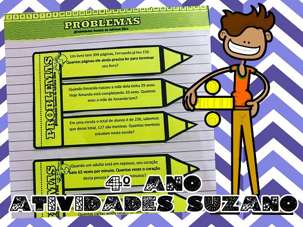 problemas-atividades-suzano-matematica-calculando-calculo mental- adriana-silva