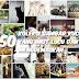 150 Koleksi Gambar Kucing Yang Imut, Lucu Dan Menggemaskan