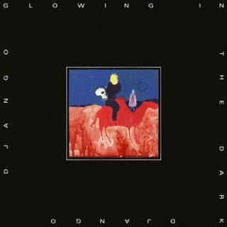 Django Django - Glowing in the Dark Music Album Reviews