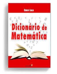 DICIONARIO Matematica