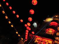 5 Tempat Makan Malam Romantis Di Makassar