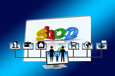 persyaratan daftar tokopedia official store