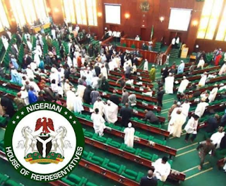 Reps Take Delivery Of Exotic Cars And Begin Distribution Amid Coronavirus Outbreak