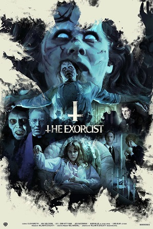 Download The Exorcist (1973) Full Hindi Dual Audio Movie Download 720p Bluray Free Watch Online Full Movie Download Worldfree 9xmovies
