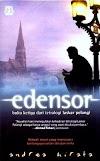 Edensor 1 - Andrea Hirata