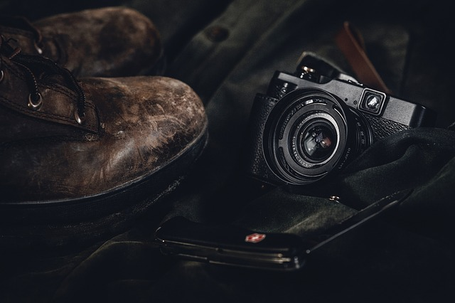Best Portable Cameras
