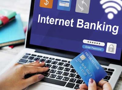 Mengaktifkan Internet Banking BRI