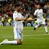 Achraf é convocado pelo Marrocos para disputar a Copa do Mundo