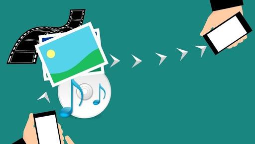 أفضل 3 تطبيقات لمشاركة الملفات بين الويندوز والاندرويد
