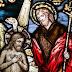 Especialista em estudos bíblicos afirma que Jesus existiu