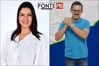 Saiba como fica a agenda dos candidatos a prefeito da cidade de Pilõezinhos nesta quarta-feira  (7)