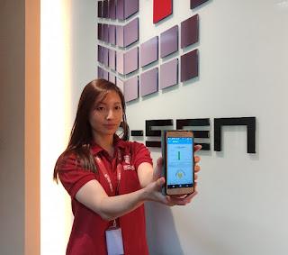 Solusi Cloud ERP Netsuite dari Smartphone